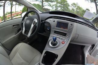 2012 Toyota Prius Four Memphis, Tennessee 19