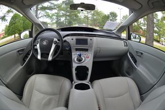 2012 Toyota Prius Four Memphis, Tennessee 23