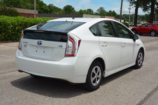 2012 Toyota Prius Four Memphis, Tennessee 6