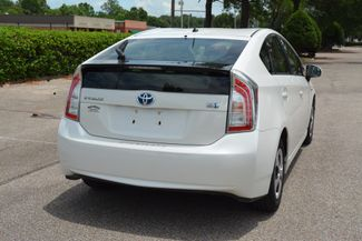 2012 Toyota Prius Four Memphis, Tennessee 5