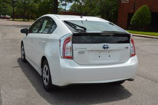 2012 Toyota Prius Four Memphis, Tennessee 7