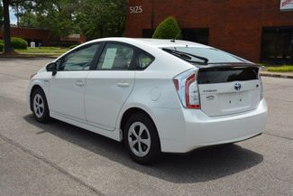 2012 Toyota Prius Four Memphis, Tennessee 11