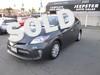 2012 Toyota Prius Plug-In Hybrid Costa Mesa, California