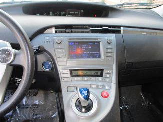 2012 Toyota Prius Plug-In Farmington, Minnesota 4