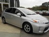 2012 Toyota Prius One Raleigh, NC