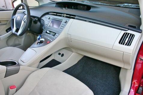 2012 Toyota Prius III Hybrid   San Ramon, California   Diablo Motors in San Ramon, California