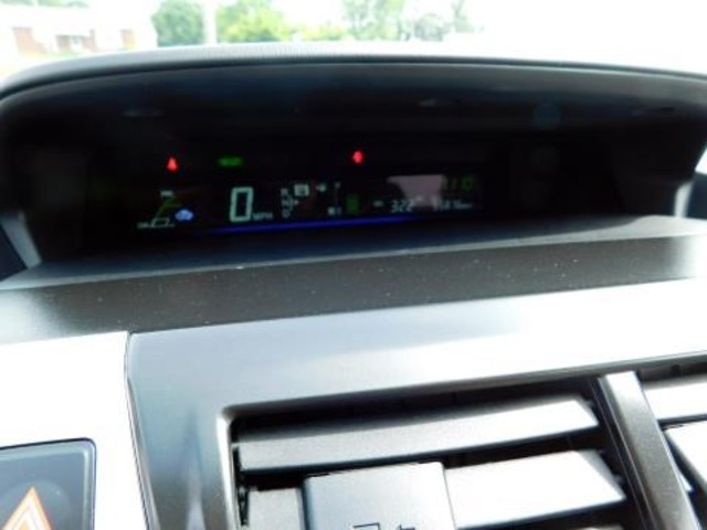 2012 Toyota Prius v Five Ephrata, PA 13