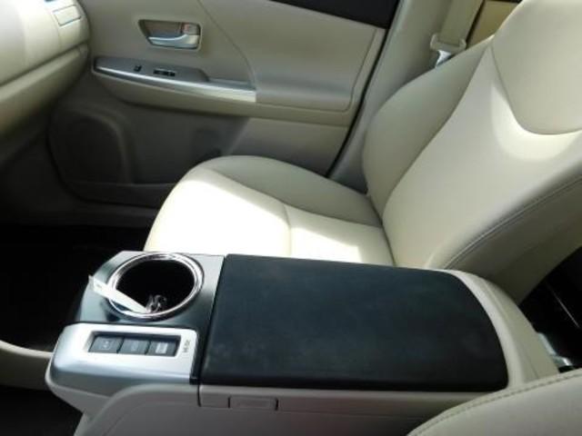 2012 Toyota Prius v Five Ephrata, PA 15