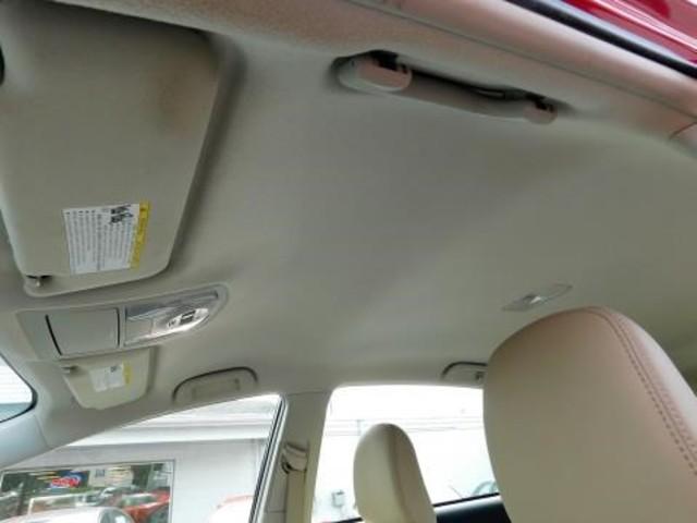 2012 Toyota Prius v Five Ephrata, PA 16