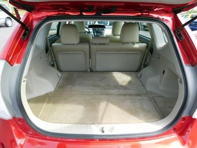2012 Toyota Prius v Five Ephrata, PA 19