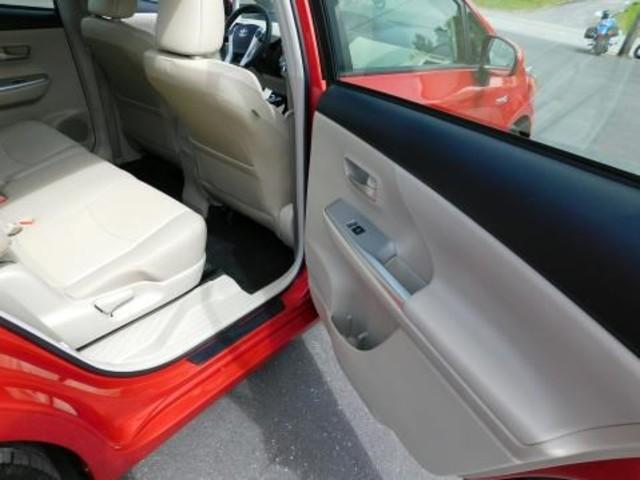 2012 Toyota Prius v Five Ephrata, PA 20
