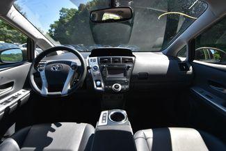 2012 Toyota Prius V Naugatuck, Connecticut 17