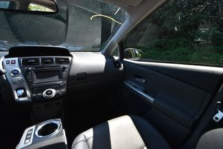 2012 Toyota Prius V Naugatuck, Connecticut 18