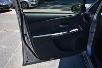 2012 Toyota Prius V Naugatuck, Connecticut 19