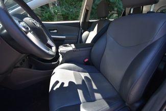2012 Toyota Prius V Naugatuck, Connecticut 20