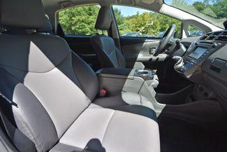 2012 Toyota Prius V Naugatuck, Connecticut 9