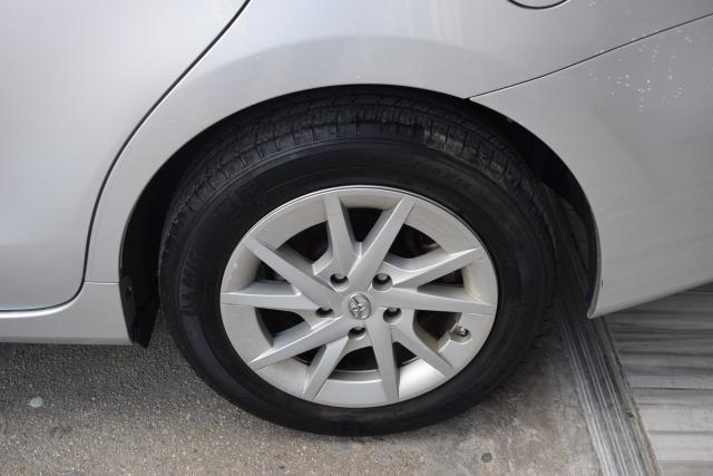 2012 Toyota Prius v 5dr Wgn Three (GS) Richmond Hill, New York 14