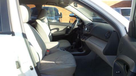 2012 Toyota RAV4 4x4 1-Owner Clean Carfax We Finance | Canton, Ohio | Ohio Auto Warehouse LLC in Canton, Ohio