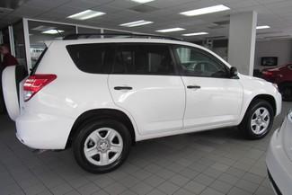 2012 Toyota RAV4 BASE Chicago, Illinois 10