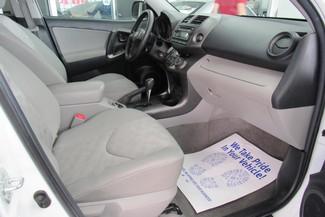 2012 Toyota RAV4 BASE Chicago, Illinois 11