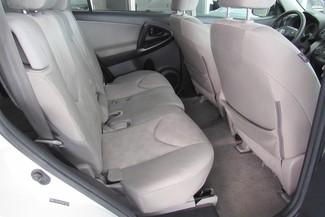 2012 Toyota RAV4 BASE Chicago, Illinois 13