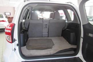 2012 Toyota RAV4 BASE Chicago, Illinois 14