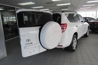 2012 Toyota RAV4 BASE Chicago, Illinois 15