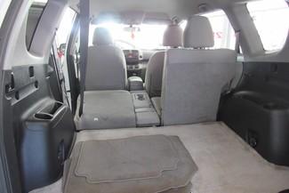 2012 Toyota RAV4 BASE Chicago, Illinois 16