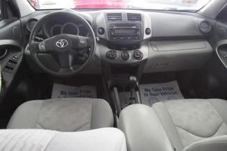 2012 Toyota RAV4 BASE Chicago, Illinois 17