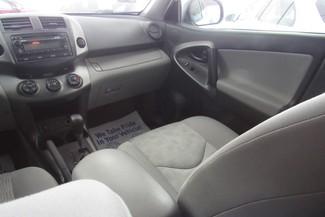 2012 Toyota RAV4 BASE Chicago, Illinois 18