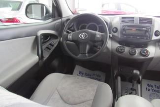 2012 Toyota RAV4 BASE Chicago, Illinois 19