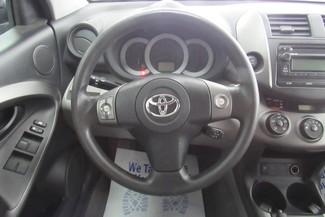 2012 Toyota RAV4 BASE Chicago, Illinois 20