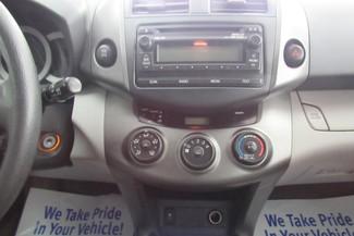 2012 Toyota RAV4 BASE Chicago, Illinois 21