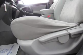 2012 Toyota RAV4 BASE Chicago, Illinois 22