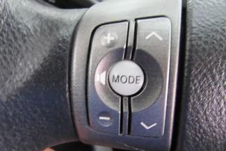 2012 Toyota RAV4 BASE Chicago, Illinois 25