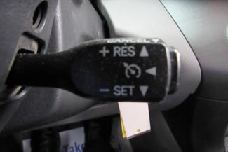 2012 Toyota RAV4 BASE Chicago, Illinois 27