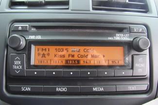 2012 Toyota RAV4 BASE Chicago, Illinois 28