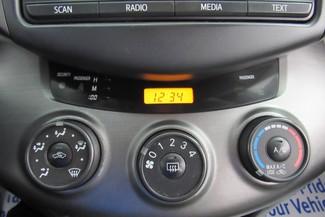2012 Toyota RAV4 BASE Chicago, Illinois 29