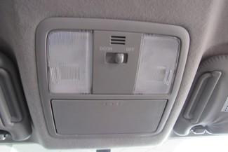 2012 Toyota RAV4 BASE Chicago, Illinois 33