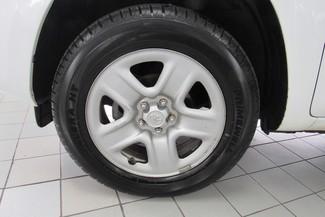 2012 Toyota RAV4 BASE Chicago, Illinois 34