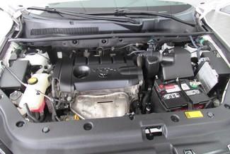 2012 Toyota RAV4 BASE Chicago, Illinois 35