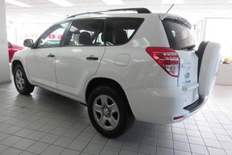 2012 Toyota RAV4 BASE Chicago, Illinois 7