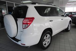 2012 Toyota RAV4 BASE Chicago, Illinois 9