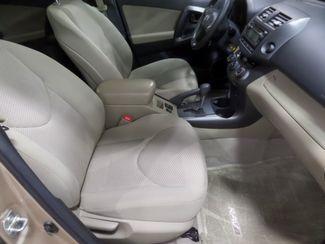 2012 Toyota RAV4   city ND  AutoRama Auto Sales  in , ND