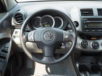 2012 Toyota RAV4 Base Englewood, CO 11