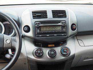 2012 Toyota RAV4 Base Englewood, CO 12