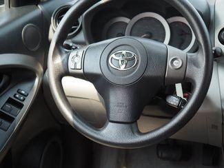 2012 Toyota RAV4 Base Englewood, CO 14