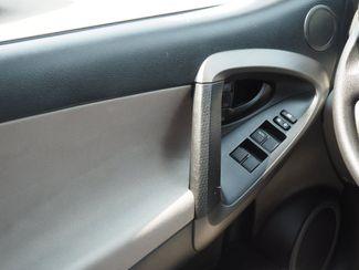 2012 Toyota RAV4 Base Englewood, CO 15