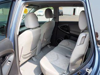 2012 Toyota RAV4 Base Englewood, CO 9