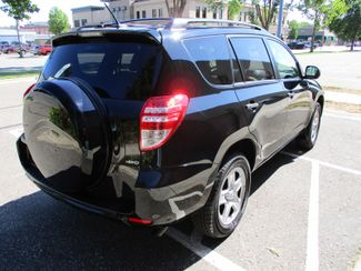 2012 Toyota RAV4 Farmington, Minnesota 1